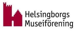 Helsingborgs Museiförening